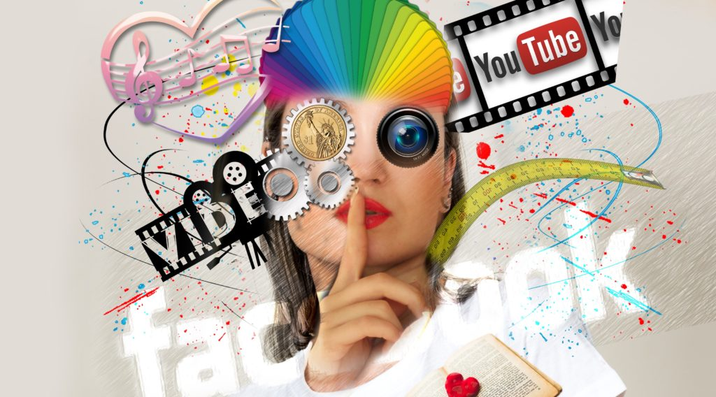 social-media-1233873